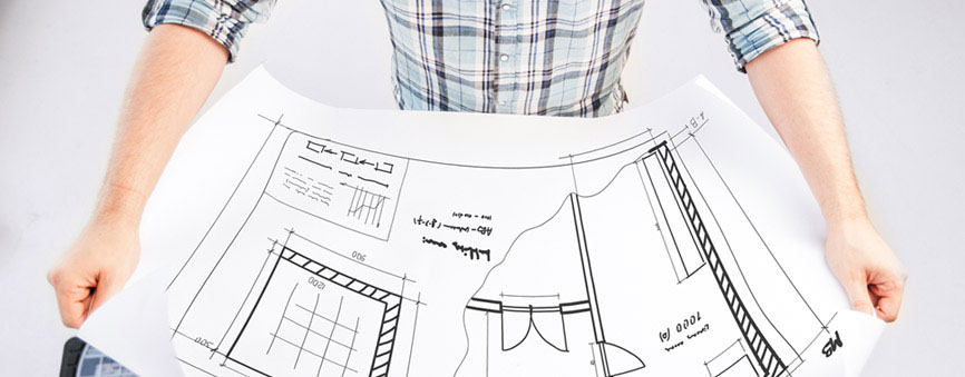 Diseño de carpintería en 3D | Don Carpintero