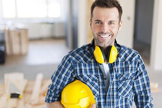 Trabajos en madera, armarios a medida, tarima y puertas