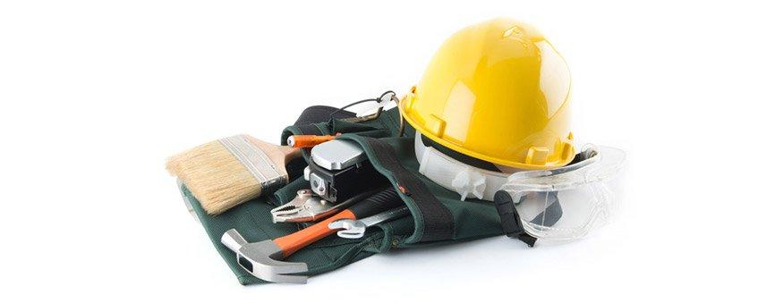 Preparación de los materiales de carpintería | Don Carpintero