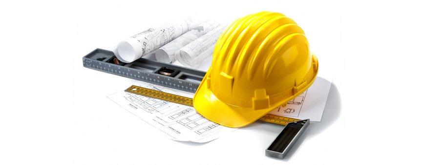 Presupuestos a medida de carpintería